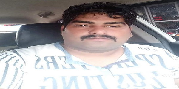 pulishkarmiyo-dawara-khudkushi-ki-ghatnai-thamne-ka-nam-nahi-le-rahi