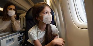 Autorização de viagem para menores de 16 anos poderá ser feita online