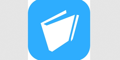 Aplikasi Note (Catatan) Terbaik