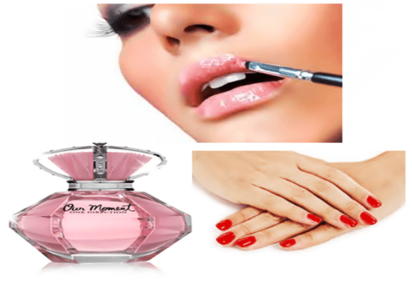 Transtorno-no-batom-esmalte-perfume