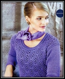 ajurnii pulover spicami (46)