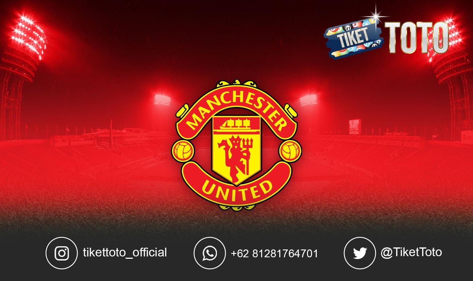 Angel Gomes dan 9 Pemain yang Tinggalkan Manchester United pada 30 Juni 2020