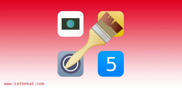 تنزيل تطبيق Themes for Huawei & Honor ثيمات هواتف هواوي و هونور لنظام الاندرويد
