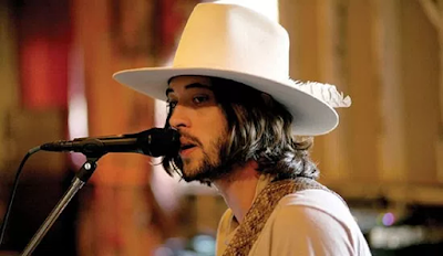 """Lirik Lagu Ryan Bingham - How Shall A Sparrow Fly"""