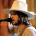 Ryan Bingham - How Shall A Sparrow Fly