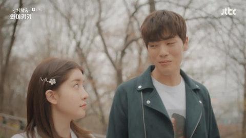 Imagen la-voz-de-tu-amor-oigo-tu-voz-1023-episode-15-season-1.jpg