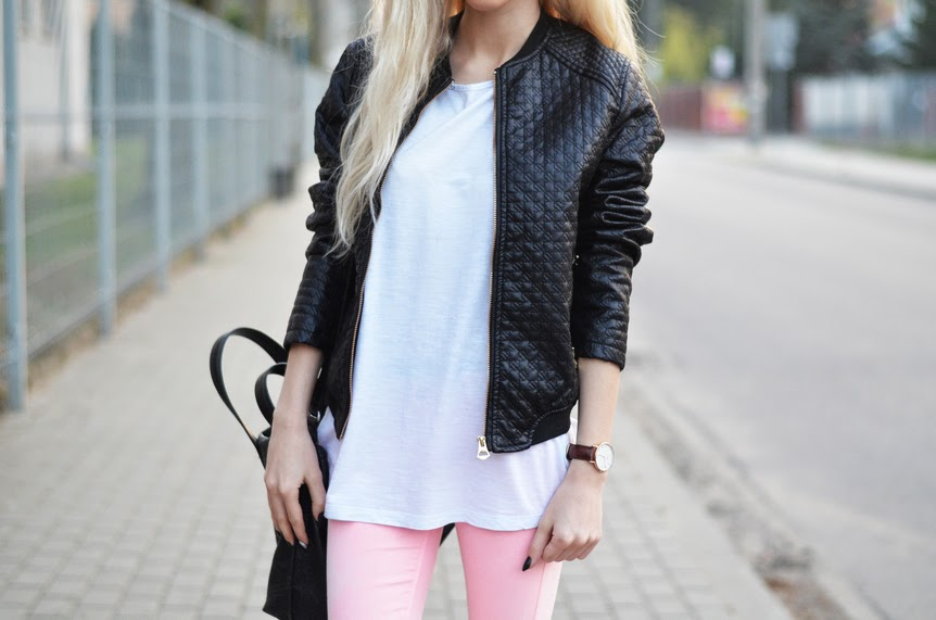 http://www.choies.com/product/bomber-jacket-in-leather_p15925?cid=349bella