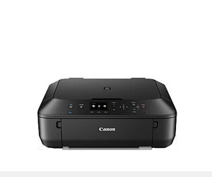 canon-pixma-mg5500-driver-printer