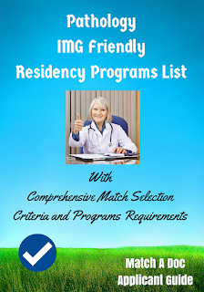 http://www.lulu.com/shop/applicant-guide-and-match-a-doc/pathology-img-friendly-residency-programs-list/ebook/product-22744978.html