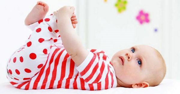 Organik Bebek Kıyafetleri Olduğuna Kesinlikle Emin Olun