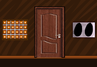 8bGames – 8b Penta Door Escape