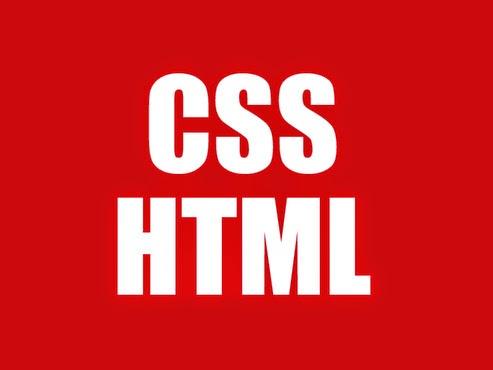 Latihan Dasar Membuat Warna Text Dengan Kode CSS