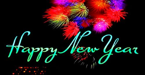 happy-new-year-wishes-2020-for-facebook