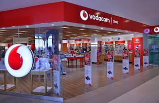 Apply for Job Opportunity at Vodacom Tanzania in mwanza get to work.