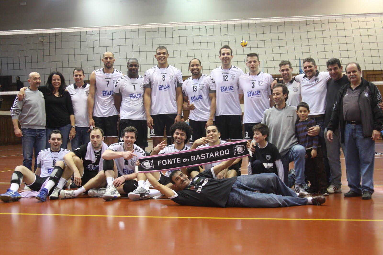 ajfontebastardo.blogspot.com