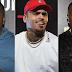 """Casanova libera novo projeto """"Comissary"""" com Chris Brown, A Boogie, O.T. Genasis e +"""