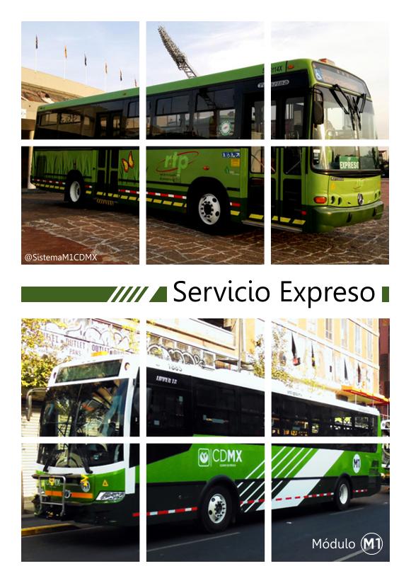 Circuito Bicentenario Expreso : Circuito bicentenario rtp accesible transportes y turismo