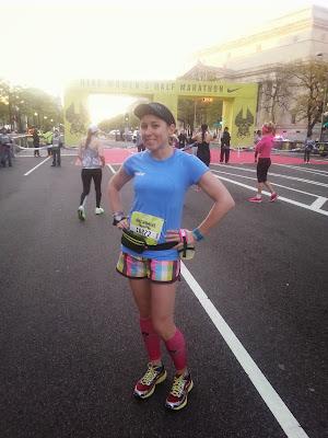 Nike-womens-DC-half-marathon