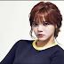 El canal de YouTube de la ex lider de AOA Jimin continúa perdiendo suscriptores después de la controversia de bullying hacia Mina