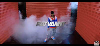 DOWNLOAD VIDEO: Rayvanny - Pepeta (new song) Mp4