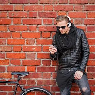 Spotify augmente la qualité sonore