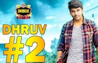 BREAKING: Dhruv Vikram's Next Film Director Details | inbox