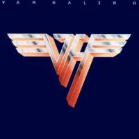 [1979] - Van Halen II