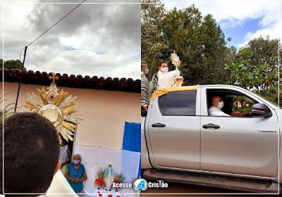 https://www.acessocristao.com.br/2020/07/a-paroquia-nossa-senhora-das-dores-na.html