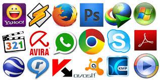البرامج المهمة للكمبيوتر الجديد او بعد الفورمات