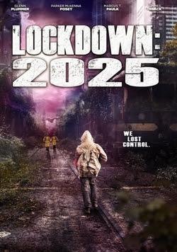 Lockdown 2025 Torrent Thumb