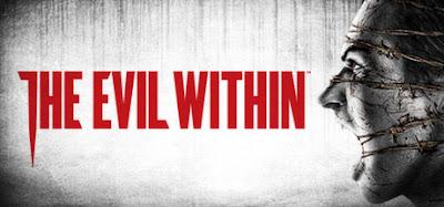 The Evil Within Cerinte de sistem