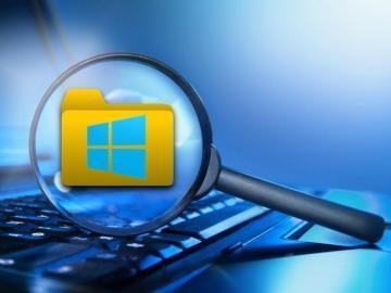 أفضل أدوات بحث Windows للملفات المفقودة récupérer données disque dur