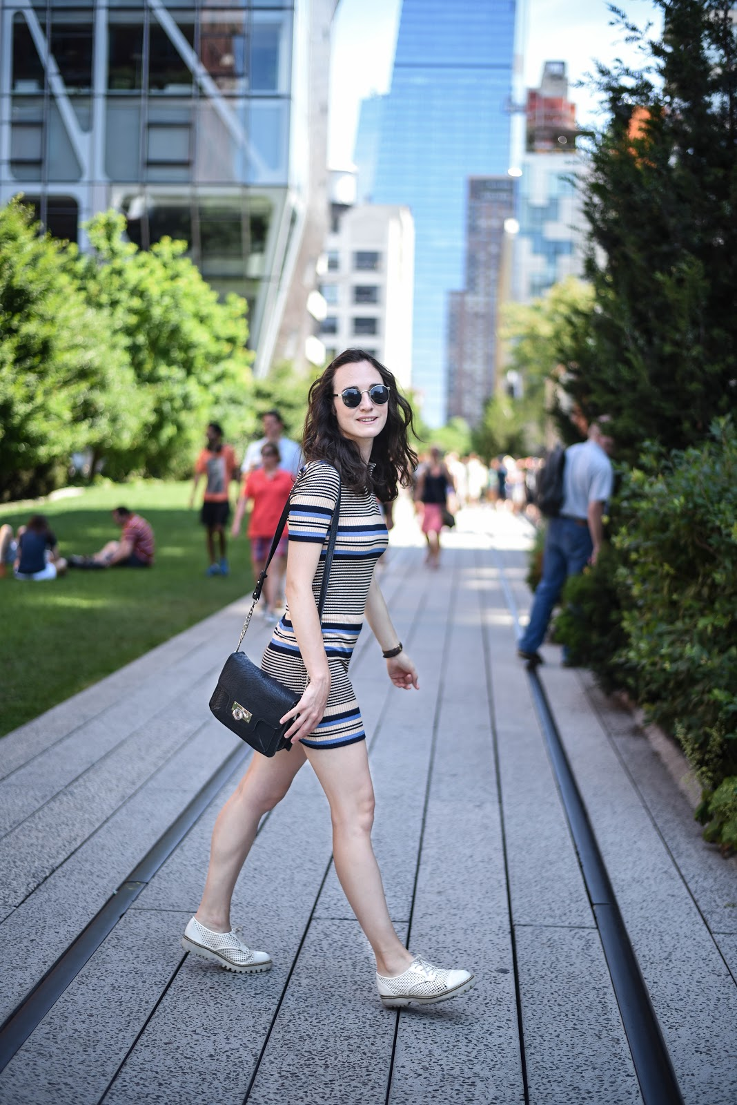 New_York_street_style_fashion_highline