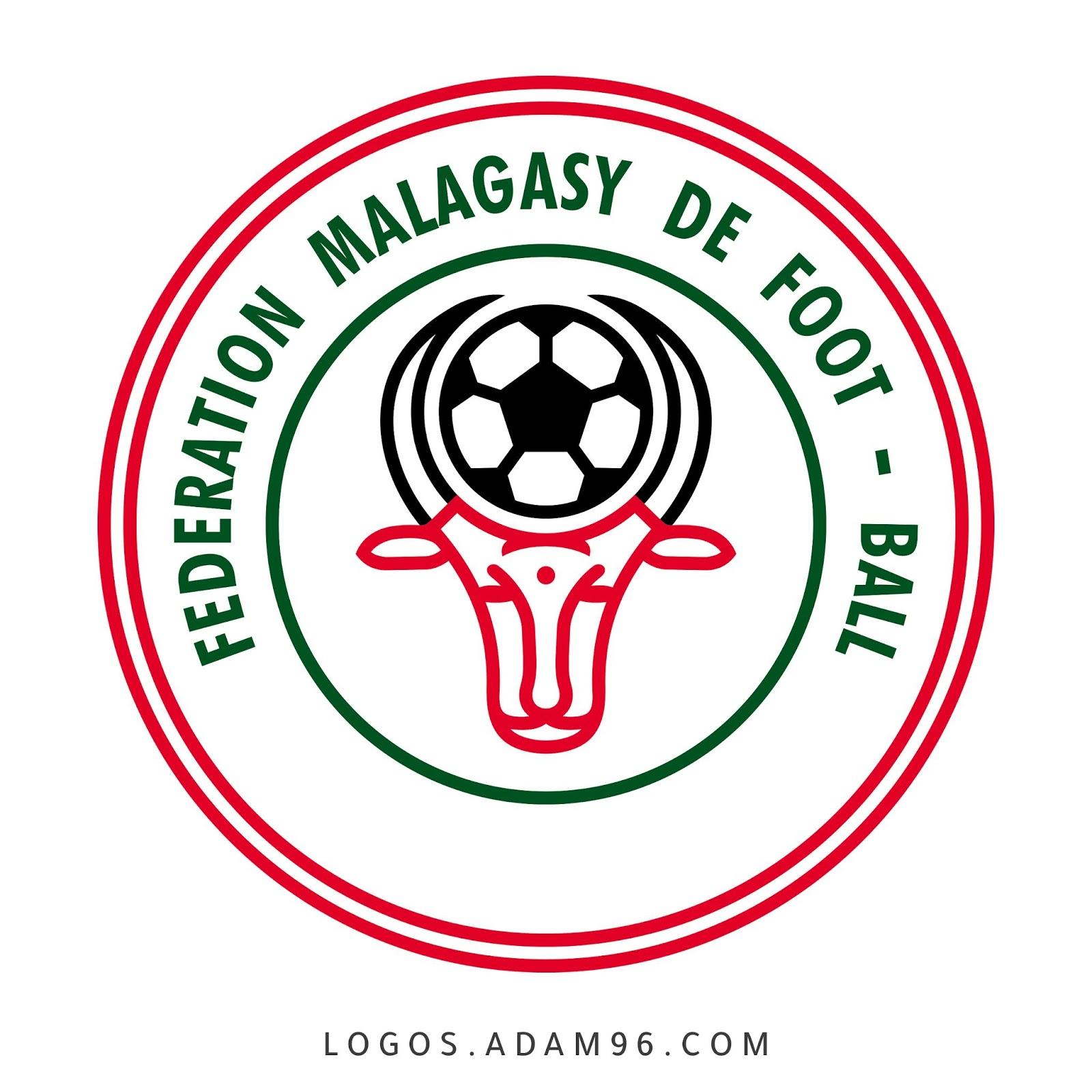 Madagascar National Football Team