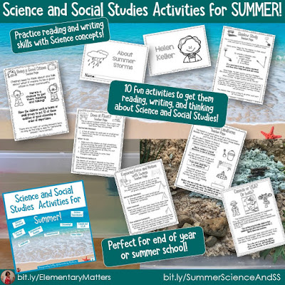 https://www.teacherspayteachers.com/Product/Science-Experiments-and-Hands-On-Social-Studies-Activities-for-Summer-3798698?utm_source=101b&utm_campaign=s%20and%20ss%20summer