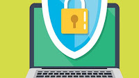 Migliori antivirus per Mac