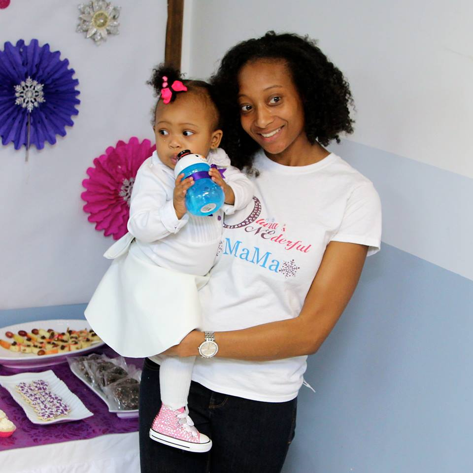 Remember Her First Birthday This Year Mom And Dad Were SUPER Parents