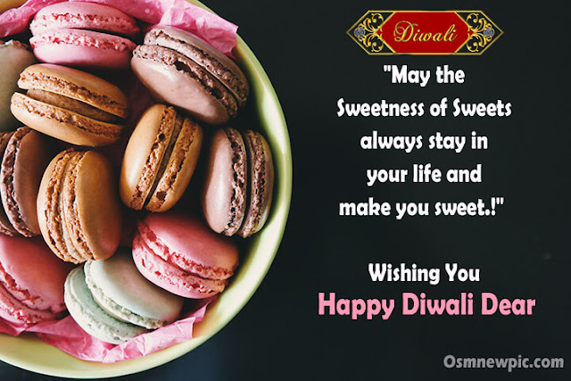 Happy Diwali Status For Whatsapp,happy diwali, happy diwali images, images for happy diwali, happy diwali 2018, happy diwali wishes, wishes for happy diwali, happy diwali photo, happy diwali gif, happy diwali wishes images, images for happy diwali wishing, happy diwali message, message for happy diwali, happy diwali video, happy diwali hd images 2018, happy diwali wallpaper, happy diwali hd images, happy diwali images hd, happy diwali pic, happy diwali quotes, happy diwali quotes 2018, happy diwali song, happy diwali status, quotes for happy diwali, status for happy diwali, happy diwali stickers, Osm new pic, happy diwali advance, happy diwali in advance, happy diwali images download, happy diwali card, happy diwali greetings, happy diwali shayari, happy diwali picture, happy diwali drawing, happy diwali rangoli, happy diwali wishes in hindi, happy diwali greeting card, happy diwali sms, happy diwali game, happy diwali png, happy diwali hd wallpaper, happy diwali hindi, happy diwali in hindi, happy diwali song download, happy diwali video download, happy diwali poster, happy diwali wishes in english, happy diwali gift, happy diwali hd, happy diwali whatsapp, happy diwali whatsapp status