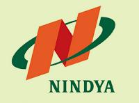 Lowongan Kerja si PT Nindya Karya (BUMN), Juli 2016