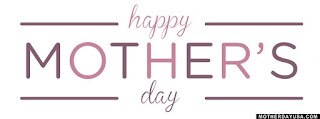Mother's Day 2020 Cover Photos for Facebook Image3