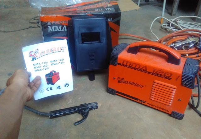 mesin-las-listrik-900-watt