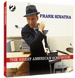 SONGBOOK AMERICAN THE GREAT