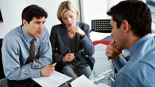 consultant-client.jpg