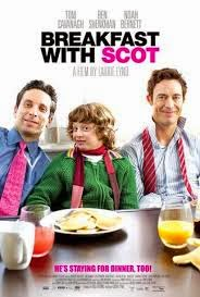 Breakfast with Scot, 2007