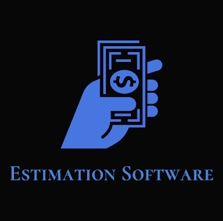 Estimation Software and its details and benefits for engineers