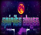 spirits-abyss