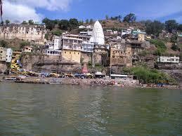 ओंकारेश्वर ज्योतिर्लिंग की महिमा एवं महत्व :The glory and importance of Omkareshwar Jyotirlinga