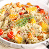 Quinoa and Mushrooms: Sources of Trace Minerals for Healthy Diets