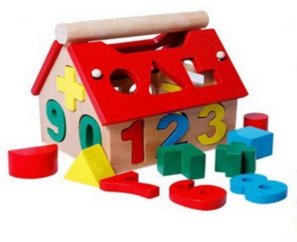 تحميل سلسلة ألعاب تعليمية للأطفال 2019  من سن 3 سنوات إلى 5 سنوات مجانا الجزء الثاني برابط مباشر