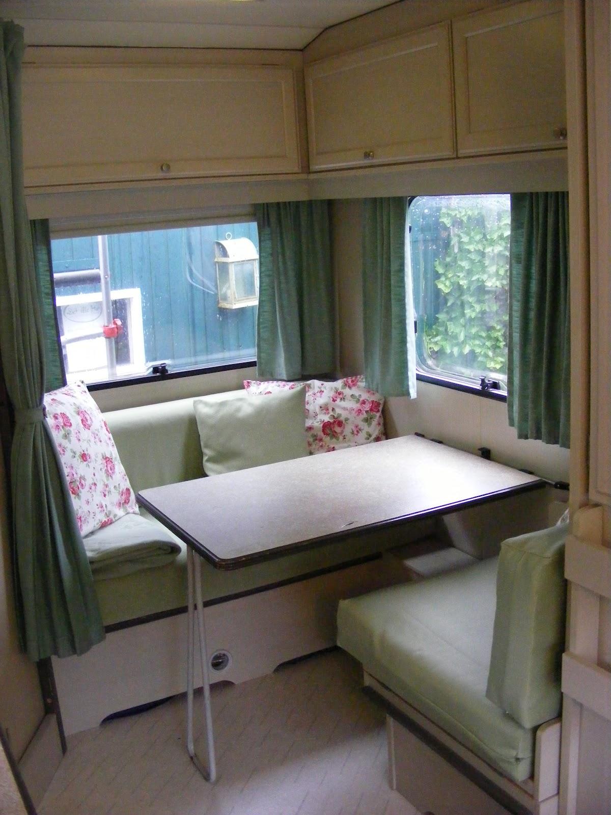 min hus wohnwagen. Black Bedroom Furniture Sets. Home Design Ideas